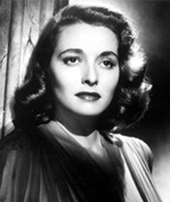 Photo of Patricia Neal