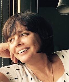 Photo of Sooni Taraporevala