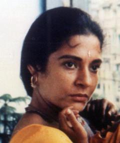 Photo of Anita Kanwar