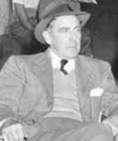 Photo of A.P. Younger