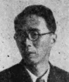 Seiichi Suzuki adlı kişinin fotoğrafı