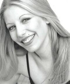 Photo of Raine Brown