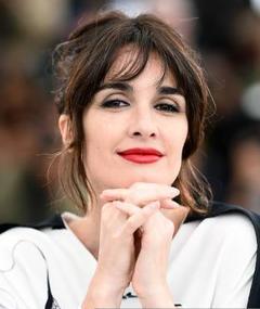 Photo of Paz Vega