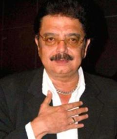 Photo of Raj N. Sippy