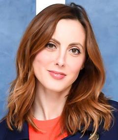 Photo of Eva Amurri