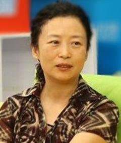 Photo of Ning Dai