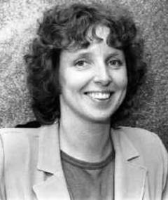 Photo of Heidi Genée