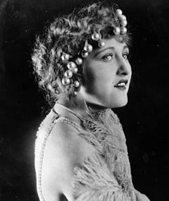 Photo of Ruth Clifford