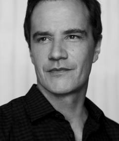 Photo of Tim DeKay