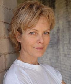 Photo of Jenny Seagrove