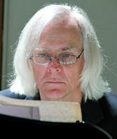 Peter Allen adlı kişinin fotoğrafı
