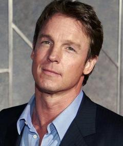 Photo of Chris Potter