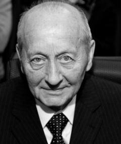 Photo of Ryszard Chutkowski