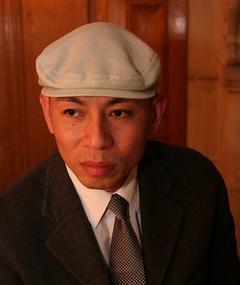 Photo of Dante Lam