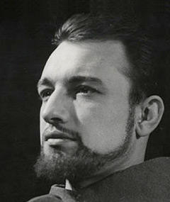 Photo of Jan Tesarz