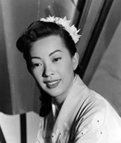 Photo of Miiko Taka