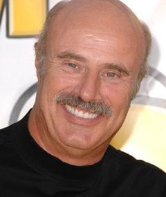 Photo of Phil McGraw