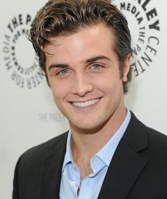Photo of Beau Mirchoff