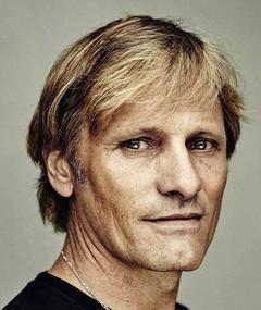 Photo of Viggo Mortensen