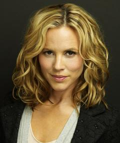 Photo de Maria Bello