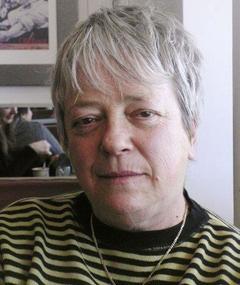 Photo of Joan Torres