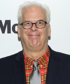 Gary Streiner adlı kişinin fotoğrafı