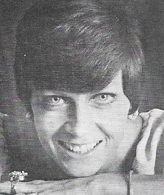 Jan White adlı kişinin fotoğrafı