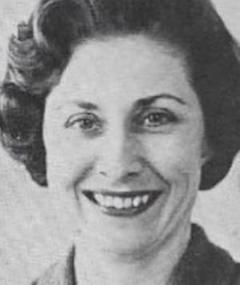 Ann Muffly adlı kişinin fotoğrafı