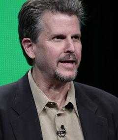 Photo of David Greenwalt