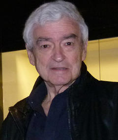Photo of Terry Rawlings