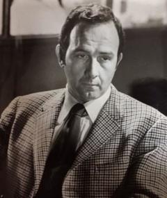 Photo of Edward Grover