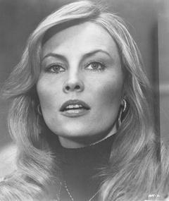 Photo of Cornelia Sharpe