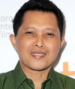 Photo of Adi Rukun