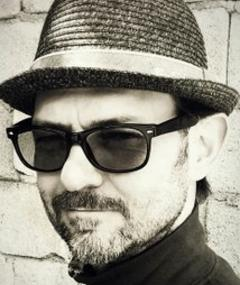 Photo of Ganzo Cepeda Javier