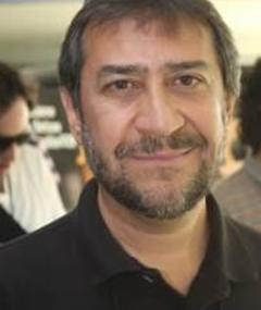 Rafael Avina adlı kişinin fotoğrafı