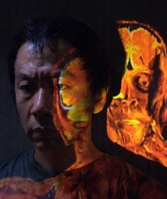Photo of Shin'ya Tsukamoto