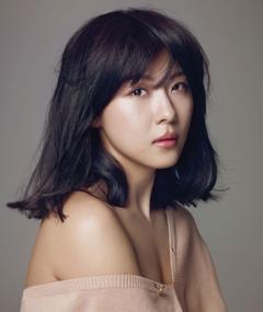 Photo of Ha Ji-won