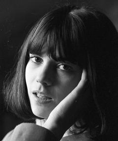 Photo of Chantal Goya