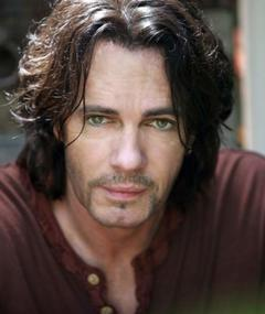 Photo of Rick Springfield