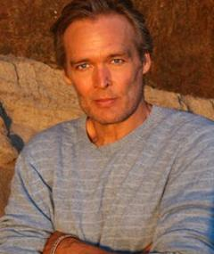 Photo of Kevin Light