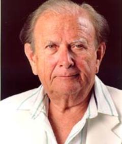 Photo of Abraham Bomba
