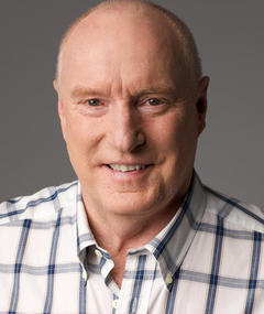 Photo of Ray Meagher
