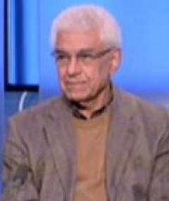 Photo of Bahgat Elnadi