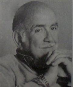 Photo of Fernando Ayala