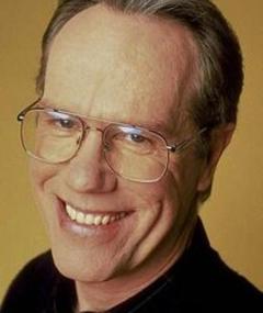 Photo of Hal Karp