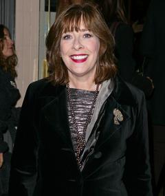Photo of Phyllis Logan