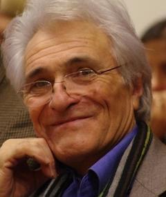 Photo of Philippe Desbrosses