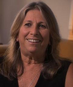 Photo of Eileen Glutzer
