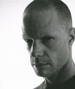Brian Steele adlı kişinin fotoğrafı