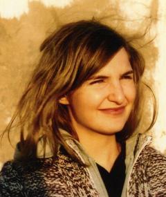Photo of Mathilde Bonnefoy